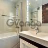 Продается квартира 1-ком 40 м² Архитектора Ишунина, 10