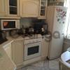 Продается квартира 3-ком 64 м² Рашпилевская, 200