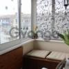 Продается квартира 2-ком 45 м² Гидростроителей, 72