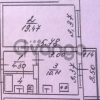 Продается квартира 1-ком 40 м² Академика Лукьяненко П.П., 104