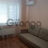Продается квартира 1-ком 40 м² Гидростроителей, 40