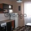 Продается квартира 1-ком 46 м² Достоевского, 78