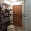 Продается квартира 2-ком 47 м² Селезнева, 12