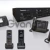 IP - АТС Panasonic KX-NS500UC под ключ (гарантия 60 мес)