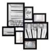 Фоторамки, мультирамки, рамки для фото со словами - только качественные товары!