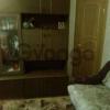 Сдается в аренду квартира 2-ком 42 м² Молодежная,д.10
