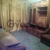 Сдается в аренду квартира 2-ком 44 м² Карбышева,д.19
