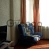 Сдается в аренду квартира 1-ком 41 м² Заречная,д.4