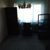Сдается в аренду квартира 1-ком 34 м² Фадеева,д.11