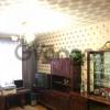 Сдается в аренду квартира 2-ком 52 м² 40 лет Победы