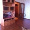 Сдается в аренду квартира 1-ком 44 м² Зеленая,д.25