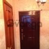 Сдается в аренду квартира 1-ком 36 м² Совхоз им 1 Мая,д.8