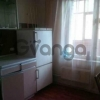 Сдается в аренду квартира 1-ком 44 м² Ленина,д.32