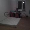 Сдается в аренду комната 3-ком 81 м² Балашихинское,д.12