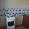 Сдается в аренду квартира 1-ком 36 м² Космонавтов,д.7