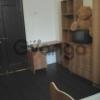 Сдается в аренду комната 3-ком 75 м² Свердлова,д.14