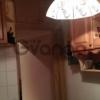 Сдается в аренду квартира 1-ком 32 м² Комарова,д.4