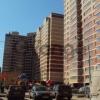 Сдается в аренду квартира 1-ком 45 м² Новоселки,д.4