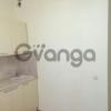 Сдается в аренду квартира 1-ком 38 м² Благовещенская,д.22