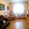 Сдается в аренду квартира 3-ком 60 м² Талсинская,д.2