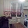 Сдается в аренду квартира 1-ком 41 м² Игоря Мерлушкина,д.2
