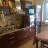 Сдается в аренду квартира 1-ком 53 м² Успенская,д.16