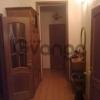 Сдается в аренду квартира 4-ком 100 м² Школьная,д.72