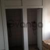 Сдается в аренду комната 7-ком 250 м² Полевая,д.13
