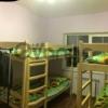 Сдается в аренду комната 4-ком 185 м² Каштановая,д.6