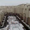 Сдается в аренду комната 2-ком 60 м² Курыжова,д.19