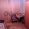 Сдается в аренду квартира 2-ком 55 м² Корнеева,д.40