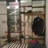 Сдается в аренду квартира 1-ком 31 м² Белорусская,д.8