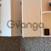 Сдается в аренду квартира 1-ком 42 м² Триумфальная,д.12