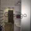 Сдается в аренду квартира 2-ком 46 м² Кутузовская,д.15