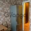Сдается в аренду квартира 3-ком 54 м² Можайское,д.130
