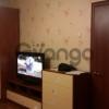 Сдается в аренду квартира 1-ком 37 м² Юбилейная,д.30