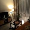 Сдается в аренду квартира 1-ком 38 м² Сходненская,д.29