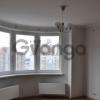 Сдается в аренду квартира 2-ком 76 м² Ильинский,д.5