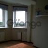 Сдается в аренду квартира 2-ком 58 м² Центральный,д.7