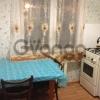 Сдается в аренду квартира 1-ком 33 м² Комарова,д.6а