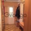 Сдается в аренду комната 2-ком 45 м² Заречная,д.6