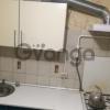 Сдается в аренду квартира 2-ком 40 м² Краснознаменская,д.1
