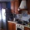 Сдается в аренду квартира 2-ком 70 м² Комсомольский,д.14к2