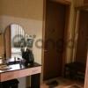 Сдается в аренду квартира 1-ком 46 м² Пролетарский,д.4