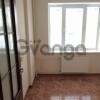 Сдается в аренду квартира 1-ком 33 м² Барыкина,д.108
