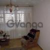 Сдается в аренду квартира 2-ком 54 м² Ленина,д.38А