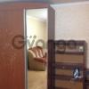 Сдается в аренду квартира 1-ком 48 м² Дружбы,д.5