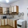 Сдается в аренду квартира 2-ком 67 м² Гагарина,д.85
