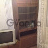 Сдается в аренду комната 3-ком 57 м² Побратимов,д.25