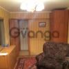 Сдается в аренду квартира 2-ком 55 м² Маршала Бирюзова,д.10